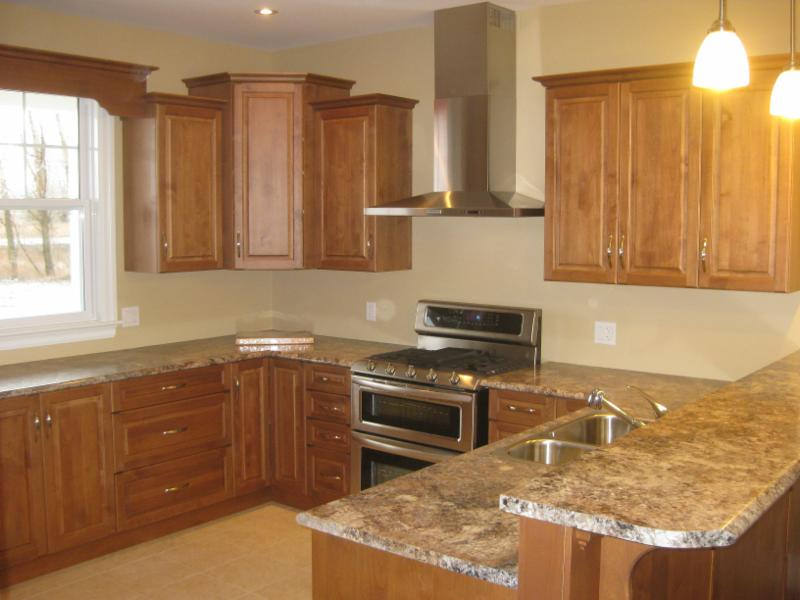 Kemptville Windows & Kitchens - Photo 2