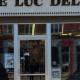 Mercerie Luc Delisle Inc - Women's Clothing Stores - 418-276-3699