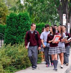 Ecole Pasteur - Photo 3