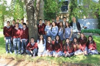 Ecole Pasteur - Photo 8