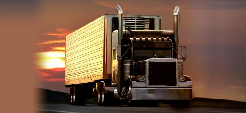 Truck Masters Ltée - Photo 2
