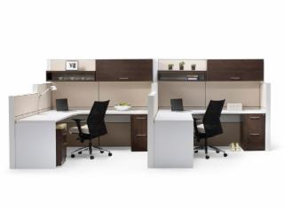 Buy Rite Office Furnishings Ltd - Photo 4