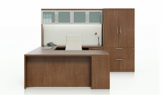 Buy Rite Office Furnishings Ltd - Photo 2