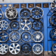 View Hub Cap Warehouse & Auto Accessories's Fort McMurray profile