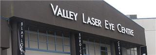 Valley Laser Eye Centre Inc - Photo 8