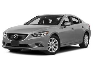 Midway Mazda - Photo 5
