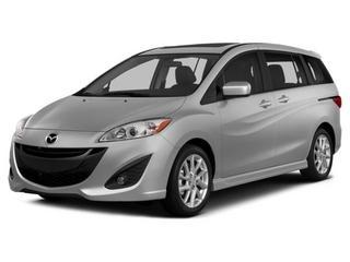 Midway Mazda - Photo 7