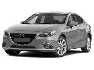 Midway Mazda - Photo 9