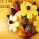 Moncton Blossoms - Traiteurs - 506-389-8669