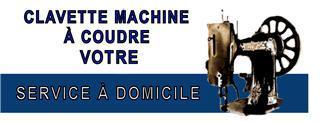 Clavette machine coudre saint jean sur richelieu qc 521 av masseau canpages - Reparation machine a coudre brother ...