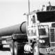 McMillan Transport Ltd - 403-264-7802