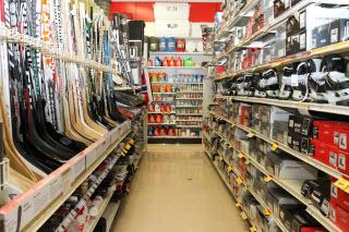Canadian Tire - Photo 6