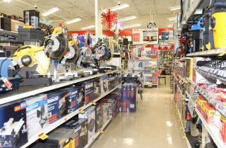 Canadian Tire - Photo 5