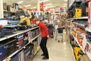 Canadian Tire - Photo 7