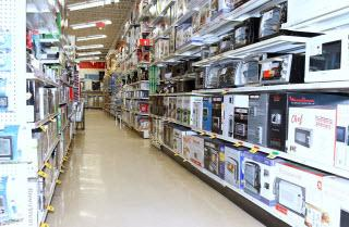 Canadian Tire - Photo 2