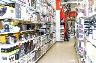 Canadian Tire - Photo 3