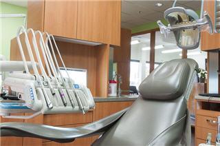 Lessard Dental - Photo 8
