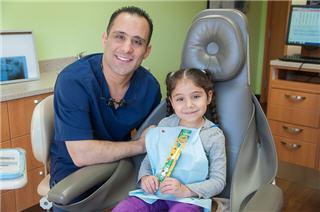 Lessard Dental - Photo 5