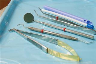 Lessard Dental - Photo 6