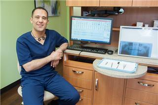 Lessard Dental - Photo 4