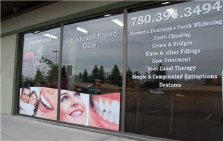 Lessard Dental - Photo 2