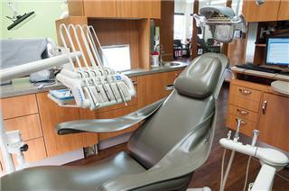 Lessard Dental - Photo 7