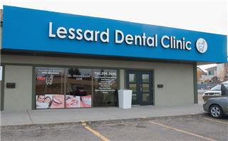 Lessard Dental - Photo 1
