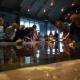 Huntsman Marine Science Centre - Écoles d'enseignement spécialisé - 506-529-1200