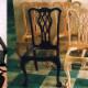 European Woodworks Inc - Antique Restoration, Refinishing & Repair - 506-382-0180