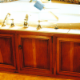 European Woodworks Inc - Antique Restoration, Refinishing & Repair - 506-382-0180