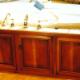 European Woodworks Inc - Réparation et restauration d'antiquités - 506-382-0180