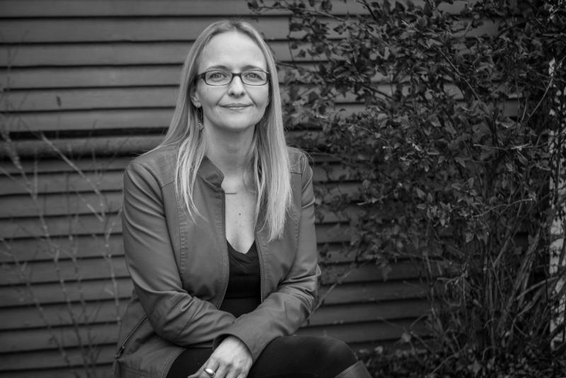 Amber McFadden Mortgage Associate - Photo 3