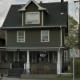 Amber McFadden Mortgage Associate - Prêts hypothécaires - 306-281-9224