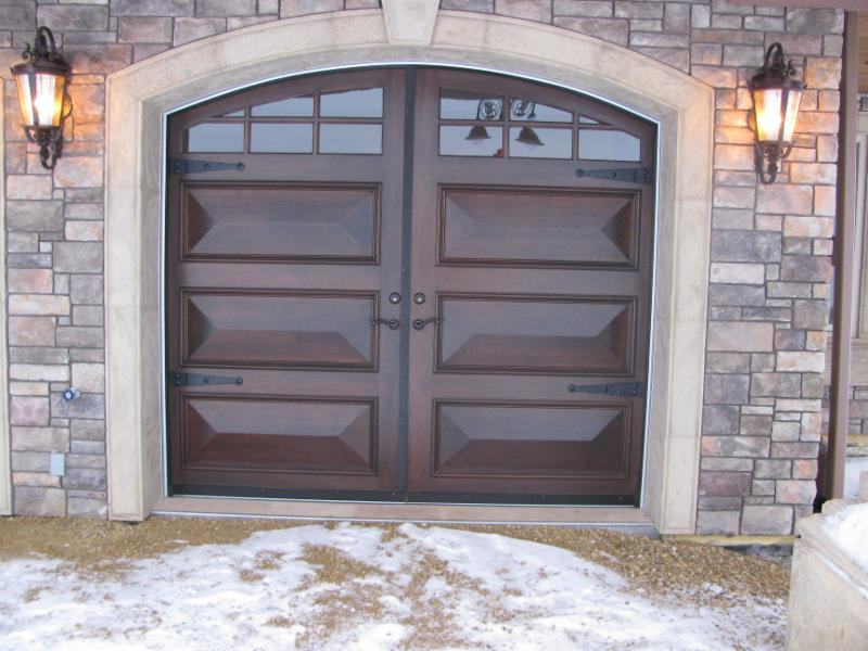 Overhead Door Inc A Plus Mega Overhead Doors Inc