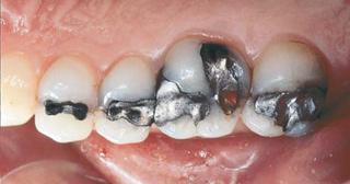 Clinique Dentaire Claude Laliberté - Photo 9