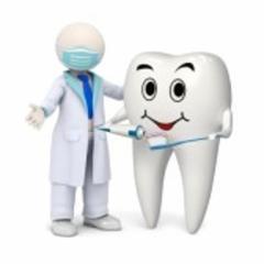 Clinique Dentaire Claude Laliberté - Photo 1