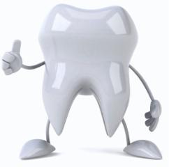 Clinique Dentaire Claude Laliberté - Photo 3