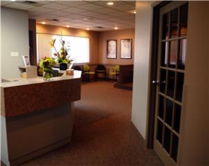 All Seasons Dental Centre - Photo 3