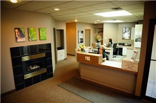 All Seasons Dental Centre - Photo 2
