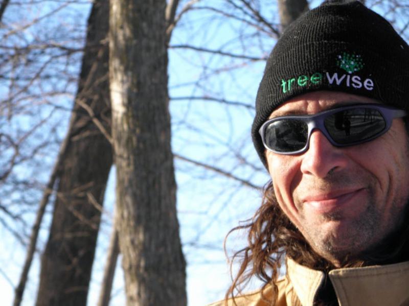 Treewise.ca - Photo 8