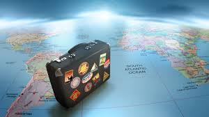 Crossroad Travel Inc - Photo 8