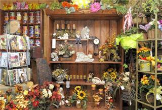 Fleuriste Ambiance Florale - Photo 2