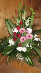 Fleuriste Ambiance Florale - Photo 4