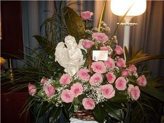 Fleuriste Ambiance Florale - Photo 7