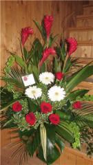 Fleuriste Ambiance Florale - Photo 6