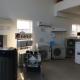 Plomberie Guillemette Inc - Entrepreneurs en climatisation - 819-296-3351