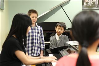 Yamaha Music School - Photo 6
