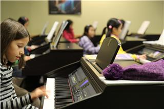 Yamaha Music School - Photo 5
