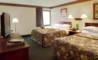 Canada's Best Value Inn - Photo 4