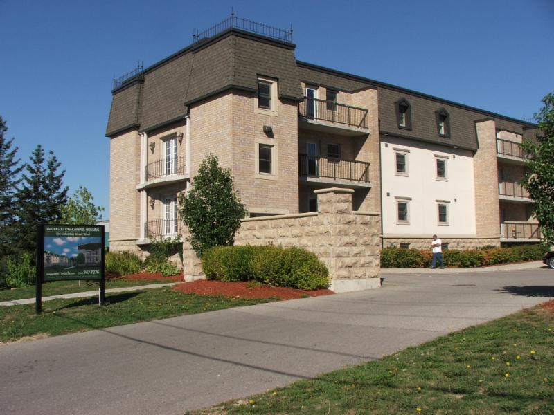 Visit the courtyard by marriott waterloo st jacobs for a wonderful place to stay within walking distance of many of